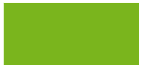 Netec Mallorca